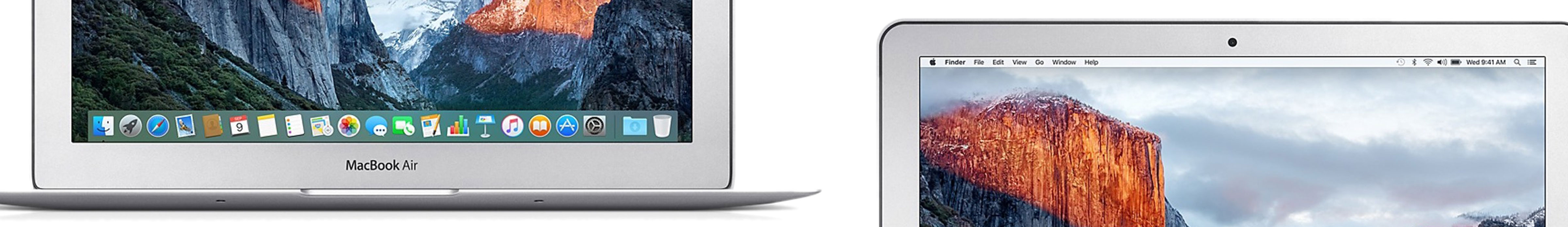 Inruil MacBook Air 11-inch