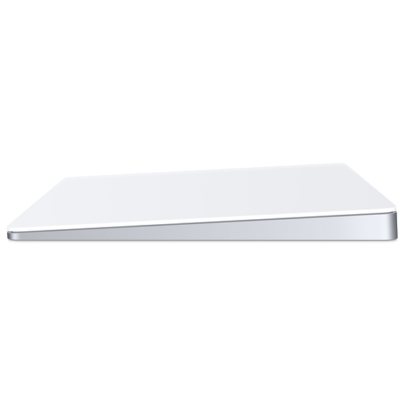Apple Magic Trackpad 2 - Zilver
