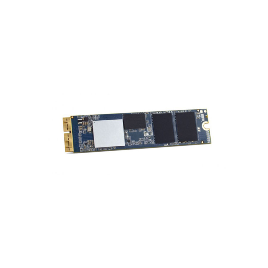 OWC 2TB Aura Pro X2 SSD MacBook Air 13-inch (Mid 2013)