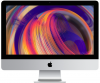 "iMac 21,5"" - met upgrade-opties"