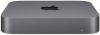 Inruil Mac mini