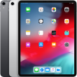 Particuliere inruil iPad Pro 12,9-inch (3e gen.)