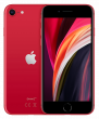 iPhone SE 128 GB Product (Red) (2020)