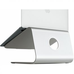 Rain Design mStand Laptop Stand Silver