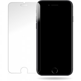 Mobilize Glass Screen Protector (iPhone SE 2020)
