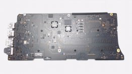 "MacBook Pro 13"" Retina 2.6GHz Logic Board"