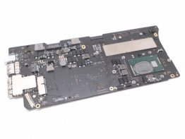 "MacBook Pro 13"" Retina 2.7GHz Logic Board, 8GB"