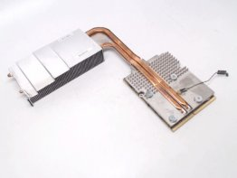 ATI Radeon HD 5750 1GB Video Card