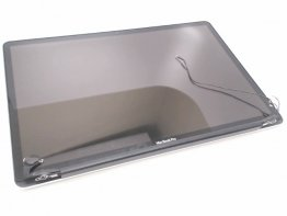 "MacBook Pro 17"" Display Assembly - Glossy"