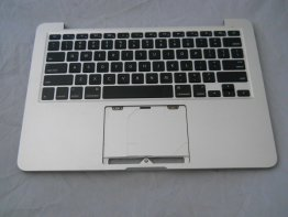 "MacBook Pro 13"" Retina Top Case - USA"