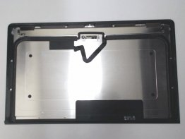 Display LCD Assembly