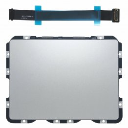 "Apple MacBook Pro Retina 13"" 2015 Trackpad + Flex Cable"