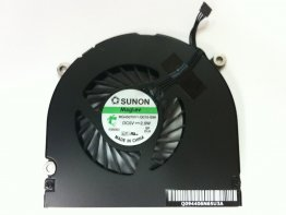 Right Fan for MacBook Pro 17""