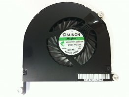 "Left Fan for MacBook Pro 17"" Unibody"