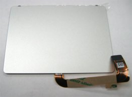 "MacBook Pro 17"" Unibody Trackpad"