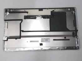 "iMac 27"" LCD Assembly, Late 2011"