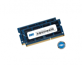 OWC 16GB RAM Kit (2x8GB) MacBook Pro 15-inch (Early 2011)