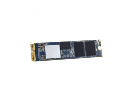 OWC 1TB Aura Pro X2 SSD MacBook Air 13-inch (Early 2015)