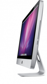 Particuliere inruil iMac 27-inch (Mid 2011)