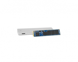 OWC 500GB Aura Pro 6G SSD + Kit MacBook Air 11-inch (Late 2011)