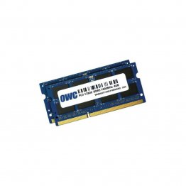 OWC 8GB RAM Kit (2x4GB) iMac 27-inch (Late 2012)