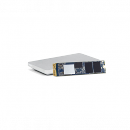 OWC 2TB Aura Pro X2 SSD + Kit MacBook Air 11-inch (Mid 2013)