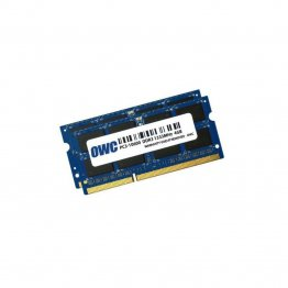 OWC 8GB RAM Kit (2x4GB) MacBook Pro 15-inch (Early 2011)