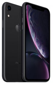 Apple iPhone XR - 64 GB - Zwart (★★★★★)
