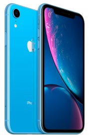 Apple iPhone XR - 64 GB - Blauw (★★★★★)