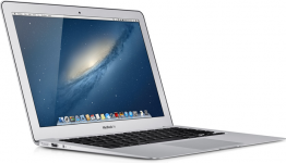 Particuliere inruil MacBook Air 11-inch (Mid 2013)