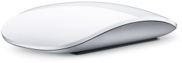 Apple Magic Mouse 1 (Gebruikt)