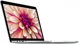 Particuliere inruil MacBook Pro Retina, 13-inch (Early 2015)