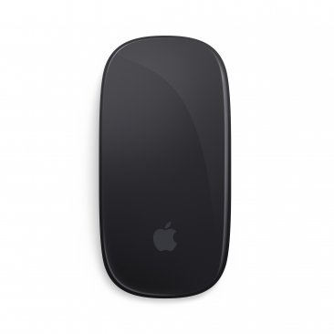 Apple Magic Mouse 2 - Spacegrijs