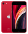 iPhone SE 64 GB Product (Red) (2020)