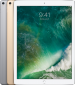 Particuliere inruil iPad Pro 12,9-inch (2e gen.)